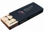 07119954 - czekoladki bombonierka figi w czekoladzie LaHiguera 8 szt, 125g