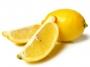 071201 - owoce cytryny  0,5kg