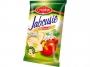 07120975 - owoce suszone jabłka Cykoria Jabcusie, chipsy, 40g,