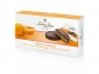 071400_ - czekoladki marcepanowe, bombonierka Anthon Berg 220 g