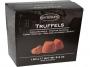 07140202 - czekoladki bombonierka Hamlet Trufle Excelcium Black 150 g