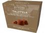 07140203 - czekoladki bombonierka Hamlet Trufle Excelcium gold 150 g