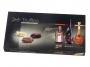 0714079 - czekoladki trufle, bombonierka Hamlet Likier 375g