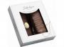 0714301 - czekoladki marcepanowe Carletti Jakobsen Classic 80g