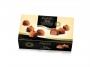 071433_ - czekoladki bombonierka Cupido Trufle smakowe 175 g