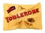 0714401 - czekolada mleczna Toblerone Mini, 200 g