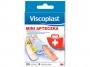 07159211 - plastry 3M Viscoplast Mini apteczka 20 szt./op.