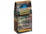 072008 - herbata Basilur Magic Nights, stożkowa, liściasta 100g