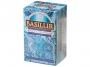 072021 - herbata Basilur Frosty Afternoon, 20 torebek 2g
