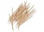 080088 - wykałaczki drewniane 100 szt./op.