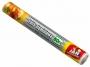 0800952 - folia spożywcza aluminiowa Jan Niezbędny 50m