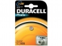 080112 - bateria 6LC DL 1/3N Duracell Photo