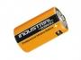 080120 - bateria LR20 D 1,5V MN1300 Duracell Industrial