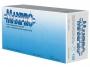 0803771 - rękawice gospodarcze lateksowe  MaxPro L 100 szt./op.
