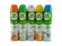 0900471 - odświeżacz powietrza Air Wick Aerozol spray 240 ml