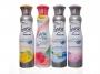 0900521 - odświeżacz powietrza Glade by Brise Refresh Air, Aerozol Spray, 275 ml