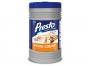09006960 - ściereczki, chusteczki do czyszczenia Presto Food Court, w tubie 150 szt.