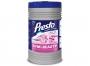 09006970 - ściereczki, chusteczki dezynfekujące Presto Gym&Beauty, w tubie 150 szt.