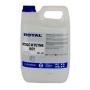 090211 - mydło w płynie Royal zapas 5l antybakteryjne
