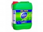 090254 - płyn do czyszczenia uniwersalny Domestos Fresh 5 L