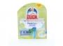 09025732 - odświeżacz do WC żel Duck Fresh Disc limonkowy 2x11,5ml