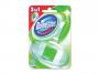 090258 - odświeżacz do WC kostka do toalety Domestos z koszyczkiem, 40g