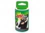 0903640 - wkład do rolki czyszczącej 3M Scotch Brite, do ubrań