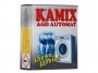 0903730 - odkamieniacz do pralek automatycznych Kamix 150 g