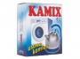 0903740 - odkamieniacz Kamix 150g