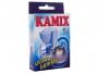 090374 - odkamieniacz Kamix 50g