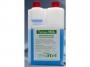 090379 - płyn do czyszczenia ekspresów do przewodów mlecznych  1 L