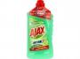 0904261 - płyn do czyszczenia Ajax Optimal 7 Skuteczne odtłuszczanie 1 L