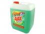 090431 - płyn do czyszczenia uniwersalny Ajax 5 L