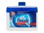 0904662 - płyn do czyszczenia zmywarek Finish 250 ml