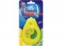 0904672 - odświeżacz do zmywarek Finish cytryna i limonka, 8,5g