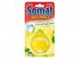090467 - odświeżacz do zmywarek Somat Fresh 20,5g