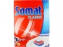 090468 - tabletki do zmywarek Somat Classic 68 tabletek./op.