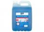 090480 - płyn do mycia naczyń  Aro 5 L
