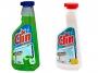 090520 - płyn do mycia szyb Clin zapas 500 ml