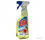 09052 - płyn do mycia szyb Clin 500 ml