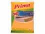 093164 - ścierka uniwersalna 3M Prima Maxi żółta 5 szt./op.