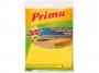 093165 - ścierka uniwersalna 3M Prima Maxi żółta 15szt./op.