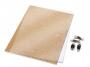 11059601 - antyrama pleksi 130 x 180 mm Donau