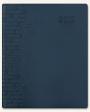 11665p__ - kalendarz książkowy B6 Telegraph PLUS 2019r., tydzień na dwóch stronach 20 szt./op.Towar dostępny do wyczerpania zapasów u producenta!