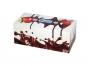 12006 - chusteczki higieniczne pudełko 110 szt. Regina