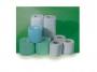12208_ - papier toaletowy Servus kolorowy 8 szt./op.