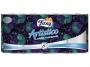 12212w - papier toaletowy Foxy Artistico biały 56 szt./worek