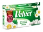 122145w - papier toaletowy Velvet Rumianek i Aloes 56 szt./worek