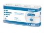 1221460 - papier toaletowy Velvet Proffesional Comfort, 2-warstwowy, 100% celuloza, 64 szt./op.