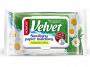1221511 - papier toaletowy Velvet nawilżany 42 szt./op.